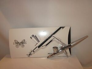 Luminess Air Makeup Airbrush Replacement Sliver TechnlQue Stylus, Stylus Only