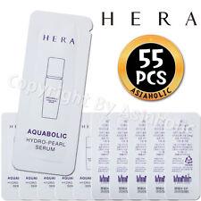 HERA Aquabolic Hydro-Pearl Serum 1ml x 55pcs (55ml) Probe Newist Version