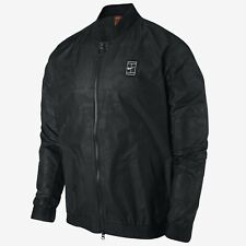 1aa5caf3ea24 Full-Zip Breathable Polyester Activewear Jackets for Men for sale