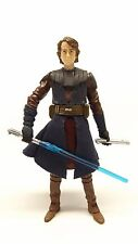 Star Wars Vintage Collection VC92 Clone Wars Anakin Skywalker Loose Complete