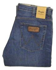 WRANGLER Jeans ARIZONA STRETCH BLUE BRICK / JEANSBLAU - W12OBC77N - 1.Wahl !!