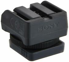 Sony Adp-Maa Hot Shoe Adapter mit Multi Interface Zubehör Japan Offizielle