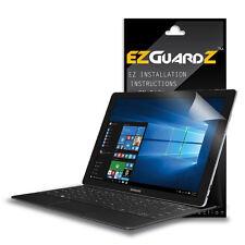 2X EZguardz Clear Screen Protector Shield 2X For Samsung Galaxy Tab Pro S (12)
