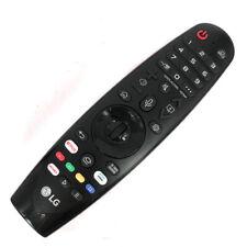 Novo Original AN-MR19BA AKB75635305 para LG 2019 Tv Voice Magic Controle Remoto