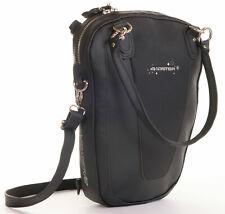BAGSTER Tankrucksack B-BEAUTY Handtasche für Damen mit Regenhaube Spiegel Riemen