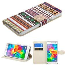Carcasas MYBAT para teléfonos móviles y PDAs Samsung