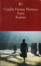 *- ZAIRA - Catalin Dorian FLORESCU  tb  (2009)