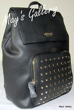 Guess Handbag Purse Wallet Tote Hand Shoulder Backpack Bag School pack  NWT