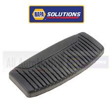 Brake Pedal Pad-Auto Trans NAPA/SOLUTIONS-NOE 6701017
