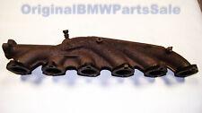 Genuine BMW E90 E70 E71 F01 F10 Exhaust manifold N57 3.0d Diesel AGR
