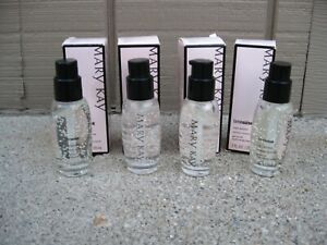 Lot 4 Mary Kay TimeWise Night Solutions All New in Box 1oz Each 026919 Fast Ship