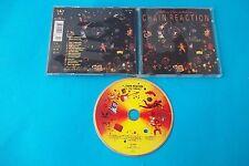 "JOHN FARNHAM "" CD 1990 BMG NUOVO"