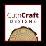 CutnCraft Designs