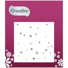 Creative Rotate-It Stamp Set Star