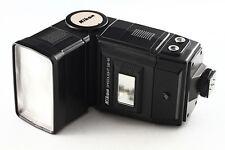 """Exc"" Nikon SB-16 Speedlight Flash From Japan"