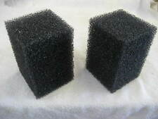 POLARIS RANGER AIR PRE FILTER 5812253 FOAM Pair(2)