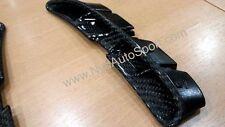 BMW F80 M3 Carbon fiber Exterior Fender Air duct grill