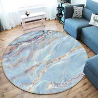 Details about  /3D Painted Flowers 673 Non Slip Rug Mat Room Mat Quality Elegant Photo Carpet AU