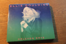 Ellie Goulding - Halcyon Days  [2 CD Album]  2013 (Deluxe Edition)