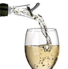 Utensilios de vino y bar color principal transparente