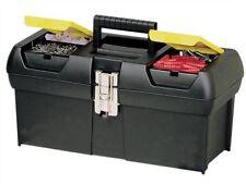 Boites Stanley à outils et rangements de bricolage