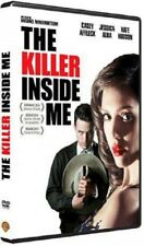 The killer inside me DVD NEUF SOUS BLISTER