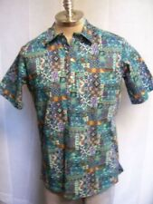 242e1d4acf7b Hawaiian Vintage Casual Shirts for Men for sale