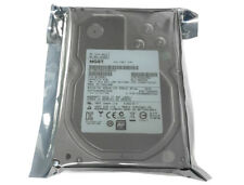 "HGST HUS724040ALE640 4TB 64MB Cache 7200RPM SATA 6Gb/s 3.5"" Internal Hard Drive"