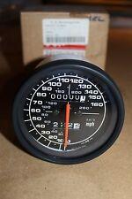 Suzuki RF600R 1993-1997 NEW MPH Speedometer Speedo Clock Unit 34120-21E20