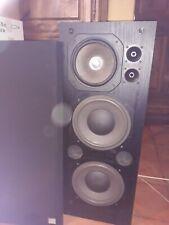 Enceintes 3A Allegro Disco HP120