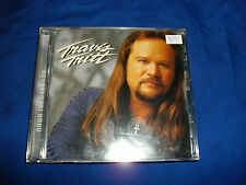 Down the Road I Go by Travis Tritt (CD, Oct-2000,, Columbia (USA))