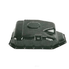 Engine Oil Pan Liland IHOP11A