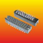 30 PIN CONNECTOR DS121-130 FMN TGL10395 SET MALE  FEMALE 10A 350V
