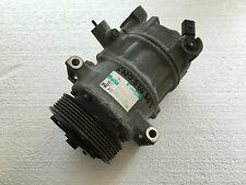 VW Seat Skoda Audi Klimakompressor Klimapumpe Klima Pumpe Kompressor 5N0820803