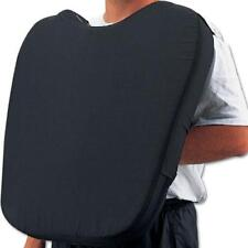 MacGregor Umpire's Outside Chest Protector