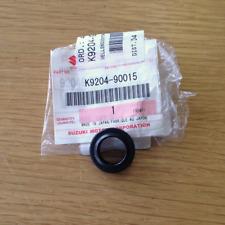 Suzuki Genuine Part - Oil Seal - K9204-90015 RM-Z 250 K4-K6 - RM-Z 250