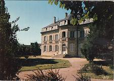 BF21172 bellac h v la sous prefecture et les jardins   france front/back image