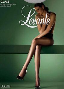 Levante Class Tights