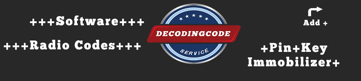 decodingcode