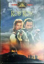 Rob Roy (1995) DVD Sigillato Editoriale