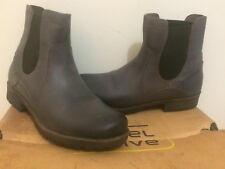 eb976e7f0e33 Ankle Block Boots Camel Active for Women | eBay