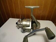 Shimano Spirex 2000 Spinning Reel