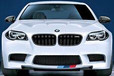 BMW M Aufkleber Streifen Sticker 200 x 80 mm M Power f31 f11 5er 1er 3er 6er X6