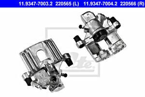 ATE Brake Caliper For MINI R50 R53 R52 Cooper S JCW One D Works 01-08
