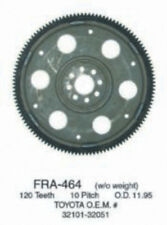 Auto Trans Flexplate fits 1990-2001 Toyota Camry Celica MR2  PIONEER INC.