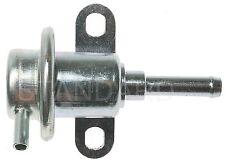 Fuel Injection Pressure Regulator napa 219688