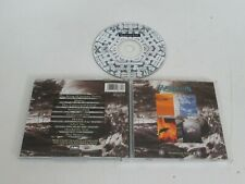 Marillion/Seasons End (Emi Cdp 7 92877 2) CD