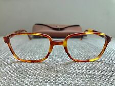 Ray-Ban RB5007 \ Eyeglass Unisex Frame \  Optical Glasses  *** NEW ***