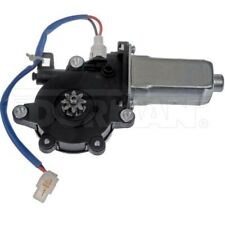 Power Window Lift Motor Only Dorman 742-804 For Subaru Impreza Forester