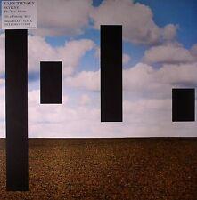 Yann Tiersen / Skyline - LP 180g + CD